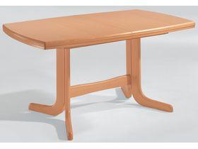 "Обеденный стол на кухню ""Multi-Tischsystem"""