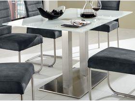 """Обеденный стол для кухни """"Multi-Top"""""""