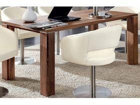 """Стильный стол для кухни из дерева """"Setline"""""""