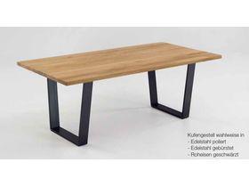"""Обеденный стол для кухни """"Setline"""""""