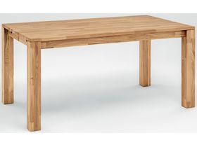 """Обеденный деревянный стол для кухни """"Top-Trends"""""""