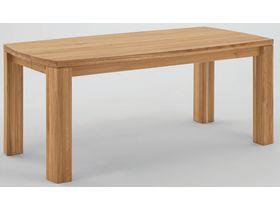 """Деревянный стол для классической кухни """"Massiva"""""""