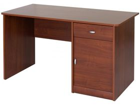 """Письменный стол из натурального дерева """"Dover"""""""