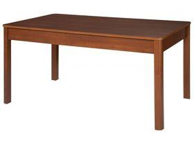 """Прямоугольный раскладной стол """"Dover"""""""