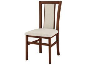 """Высокий классический стул из дерева """"Dover"""""""
