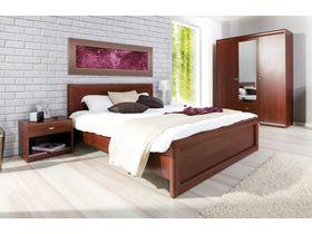 """Классическая спальня из дерева """"Dover"""""""