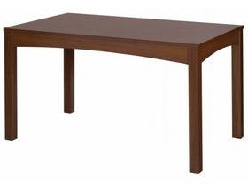"""Обеденный раскладной стол """"Meris"""""""