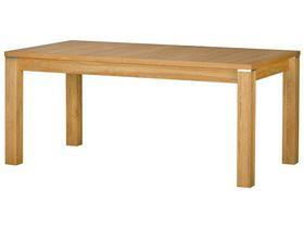 """Стол раскладной из натурального дерева """"Torino"""""""