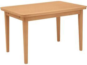 "Классический кухонный стол из дерева ""Konigstein"""