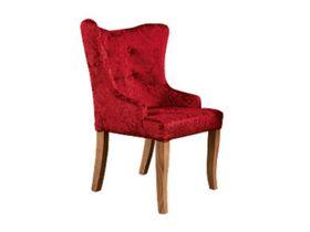 """Классический стул из дерева """"Ludwig"""""""
