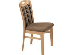 """Высокий деревянный стул """"Magic"""""""