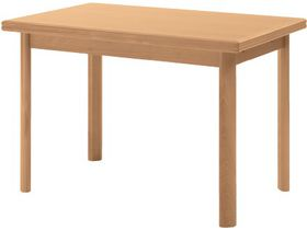 """Деревянный кухонный стол """"Magic"""""""