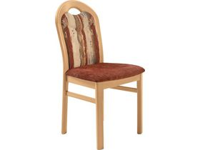 "Классический мягкий стул ""Prestige"""
