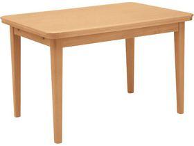"""Обеденный нераздвижной стол """"Prestige"""""""