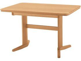 """Современный обеденный стол """"Prestige"""""""