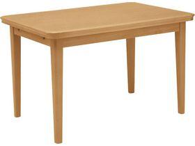"""Обеденный стол из натурального дерева """"Toledo"""""""