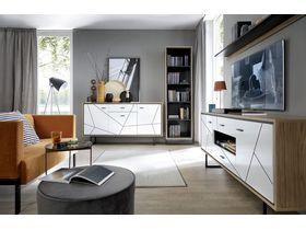 """Комплект мебели в гостиную комнату """"BROLO"""""""