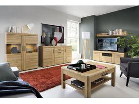 """Комплект мебели для гостиной """"Cortina"""""""