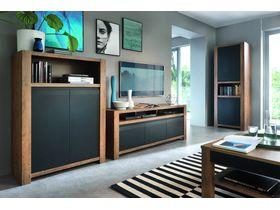 """Комплект мебели в гостиную комнату """"HAVANA"""""""