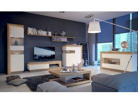 """Комплект мебели для гостиной """"Lyon light"""""""