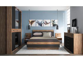 """Комплект мебели в гостиную комнату """"MONACO"""""""